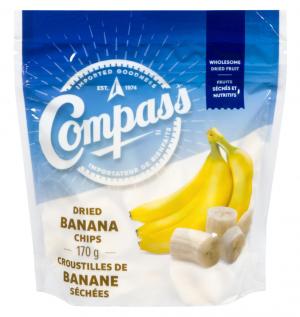 Banana-Chips-170g