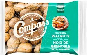 Compass-InShell-Walnuts-300g-resize