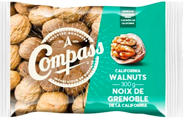 Compass-InShell-Walnuts-300g-resize