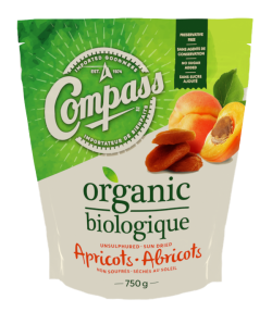 Compass-Organic-Apricots-750g-Bagver-Slider