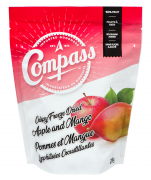 Crispy-Freeze-Dried-Apple-and-Mango-28g
