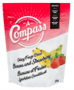 Crispy-Freeze-Dried-Banana-and-Strawberry-28g
