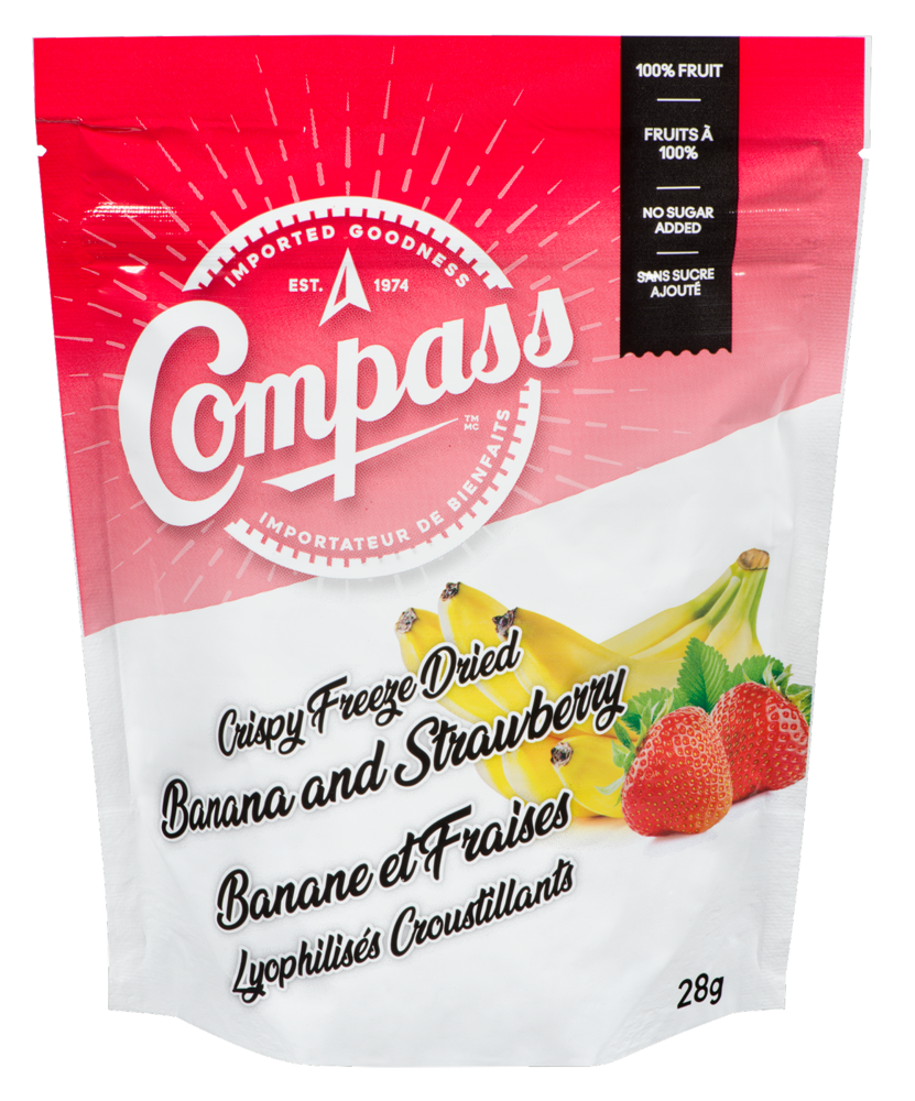 Crispy-Freeze-Dried-Banana-and-Strawberry-28g