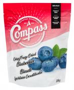 Crispy-Freeze-Dried-Blueberries-28g