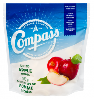 Dried-Apple-Rings-100g