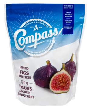 Dried-Figs-Bite-Size-790g