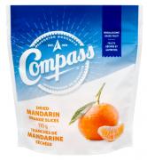 Dried-Mandarin-Orange-Slices-110g