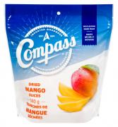 Dried-Mango-500g