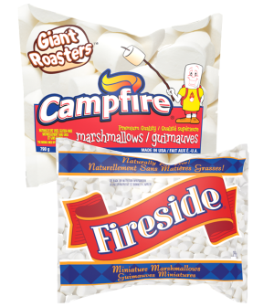 Fireside-and-Campfire-Mock-UP3