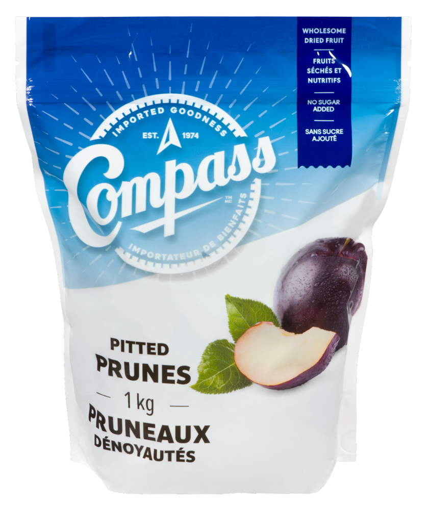 Pitted-Prunes-1kg