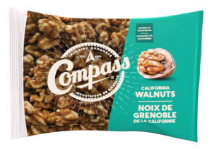 Shelled-Walnuts-Mockup4-Current-View