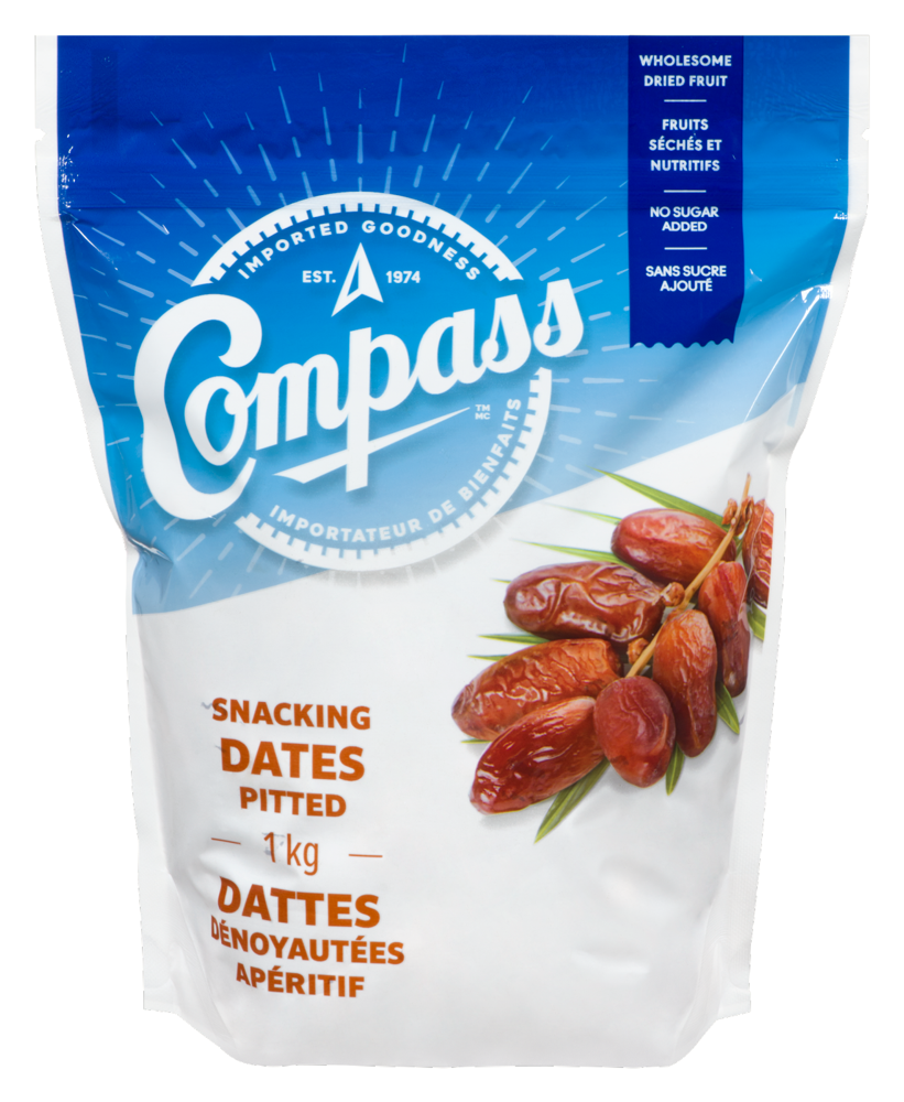 Snacking-Dates-1kg