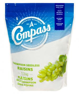Thompson-Seedless-Raisins-1.3kg