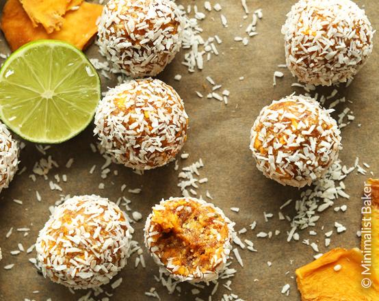 mango-energy-bites-walnuts-dates