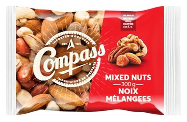nuts-mixednuts