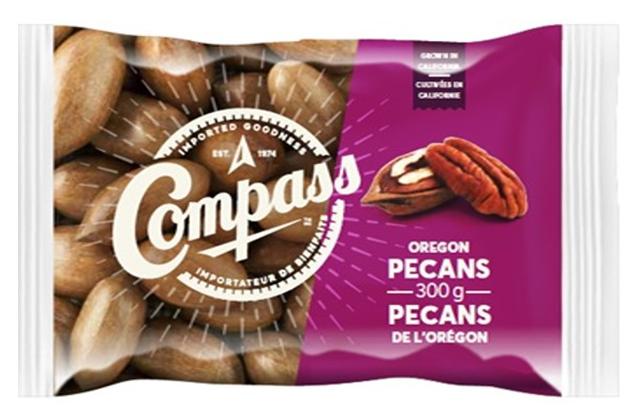 nuts-pecans