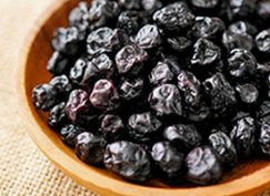 The Top 5 Antioxidants for Maintaining Good Health